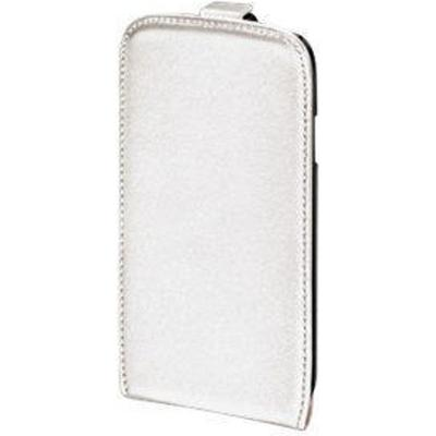 Hama Smart Case (iPhone 5/5S/SE)