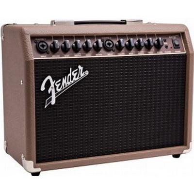Fender, Acoustasonic 40