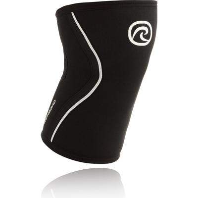 Rehband Rx Knee Support 105206 S