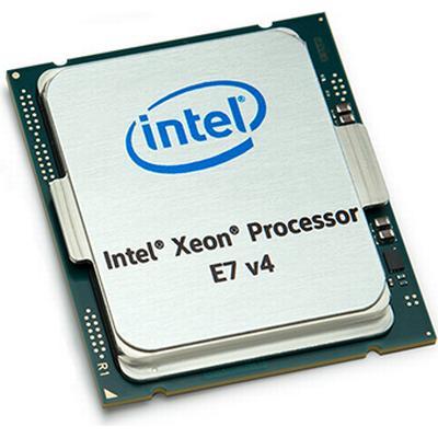 Intel Xeon E7-8880 v4 2.2GHz Tray