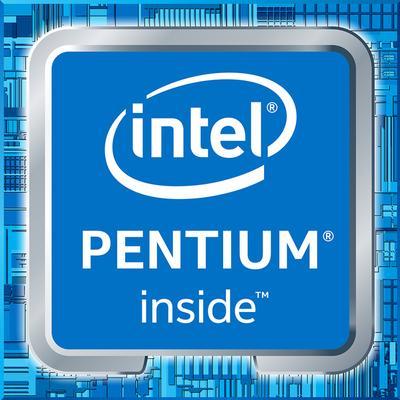 Intel Pentium G4600T 3GHz Tray
