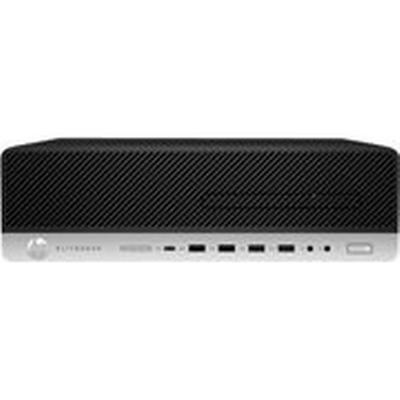 HP EliteDesk 800 G3 (1HK71EA)