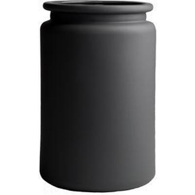 DBKD Pure Pot Large Ø 16cm