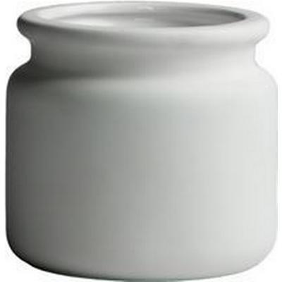 DBKD Pure Pot Mini Ø 10cm
