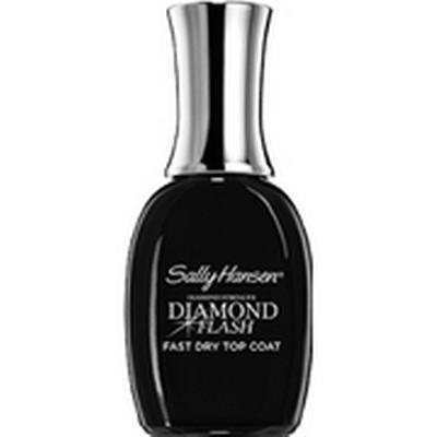 Sally Hansen Diamond Flash Top Coat 13.3ml