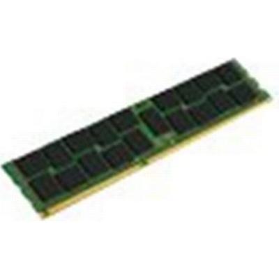 Kingston DDR3L 1333MHz 16GB ECC Reg (KCP3L13RD4/16)