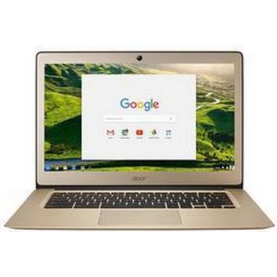 """Acer Chromebook CB3-431-C69V (NX.GJEEK.007) 14"""""""
