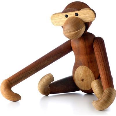 Kay Bojesen Monkey 46cm Prydnadsfigur