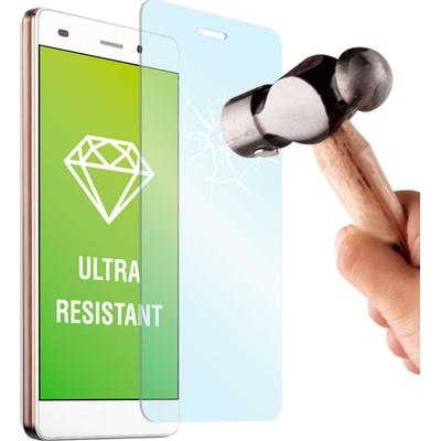Muvit Tempered Glass Screen Protector (Honor 7)
