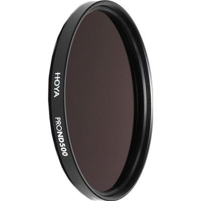 Hoya PROND500 77mm