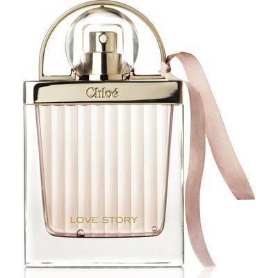 Chloe Chloé Love Story Eau Sensuelle NY EdP 50ml