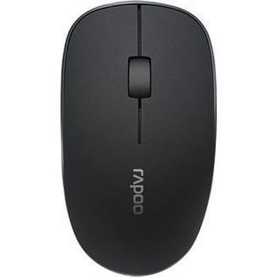Rapoo 3510