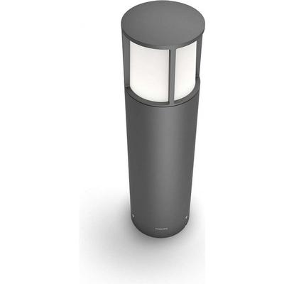 Philips MyGarden Pedestal 40cm Utomhusbelysning