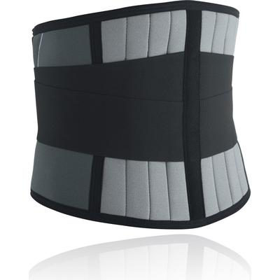 Rehband Back Support X-Stable 7732 S