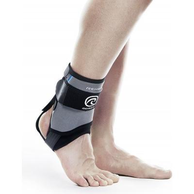 Rehband Ankle Brace 7772 M