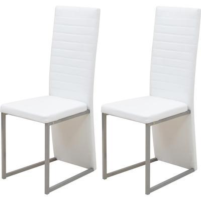 vidaXL 242930 Dining Chair Köksstol