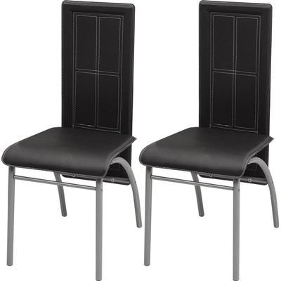 vidaXL 242918 Kitchen Chair Köksstol