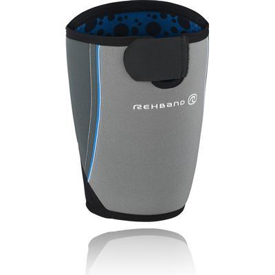 Rehband Thigh Support 7740 XL