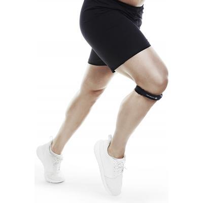 Rehband Knee Strap 7757 L/XL