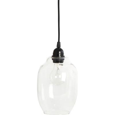 House Doctor Goal Lampdel Endast lampskärm