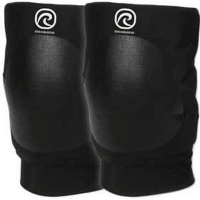Rehband Knee Pads 7750 L