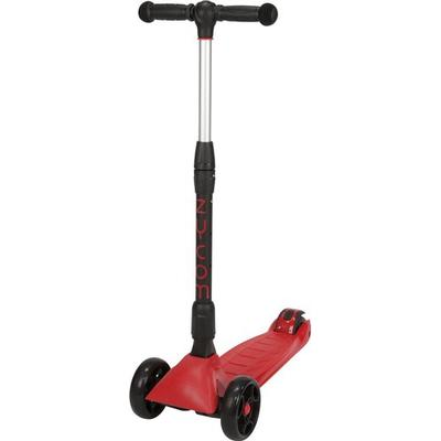 Zycomotion Zinger 3 Wheel Cruiser Scooter