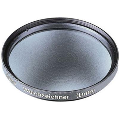 Hama Weichzeichner (Duto) 62mm