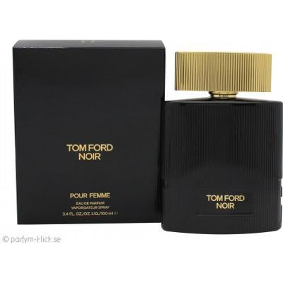 Tom Ford Noir Pour Femme EdP 100ml