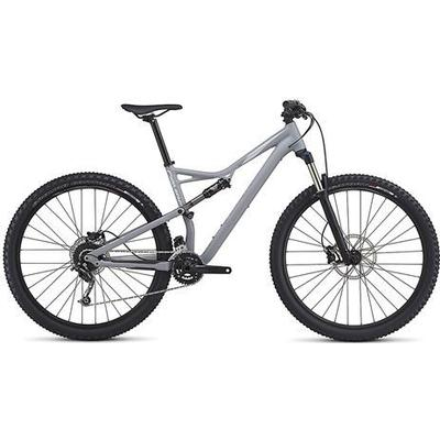 Specialized Camber 2017 Unisex