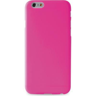 Puro Ultra Slim 0.3 Case (iPhone 6/6s)