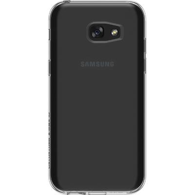 OtterBox Clearly Protected Case (Galaxy A5 2017)