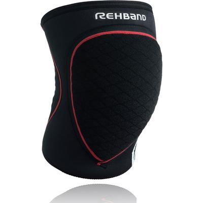 Rehband Rx Speed Knäskydd JR 405336 L