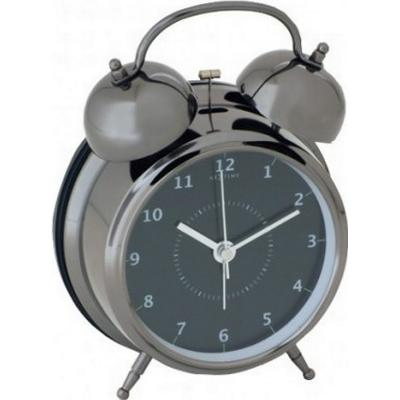 Nextime Wake Up 9cm