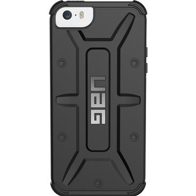 UAG Composite Case (iPhone 5/5S/SE)