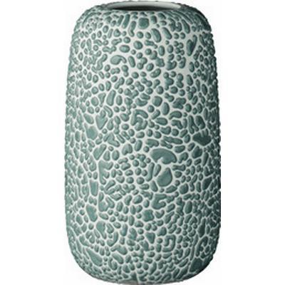 AYTM Gemma Dotted Glaze 10cm