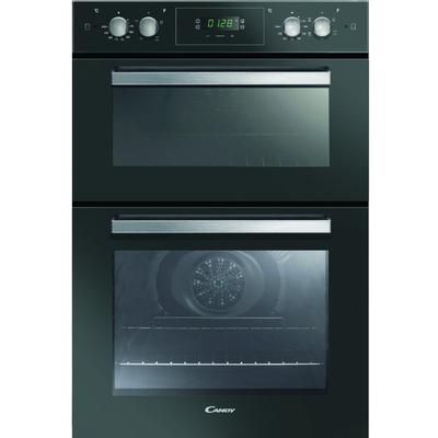 Candy FC9D415NX Stainless Steel