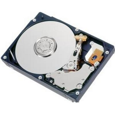 Fujitsu S26391-F1553-L150 1TB