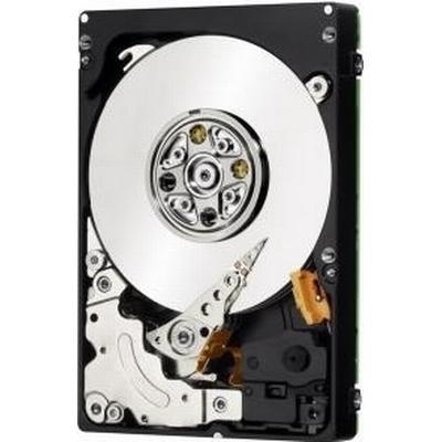Lenovo 00AJ093 600GB