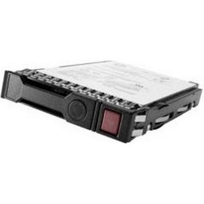 HP HPE Midline - Festplatte 1 TB-861691-B21