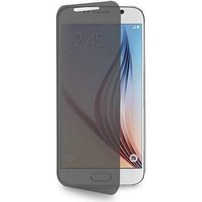 Puro Sense Cover (Galaxy S6)
