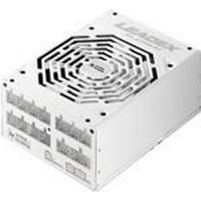 Super Flower Leadex Platinum 1200W