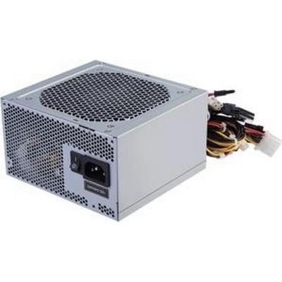Seasonic SSP- 450 RT 450W