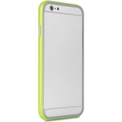 Puro Bumper Frame (iPhone 6/6S)