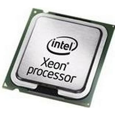 Intel Xeon E5-2628LV4 1.9GHz Tray