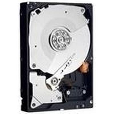 Dell 400-AKLN 600GB