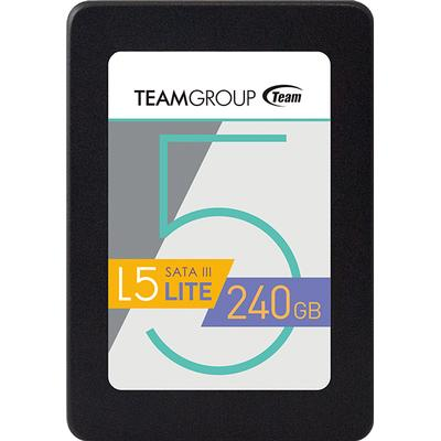 Team Group L5 LITE T2535T240G0C101 240GB