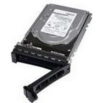 Dell 400-AMDE 1.92TB