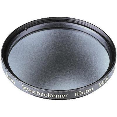 Hama Weichzeichner (Duto) 55mm
