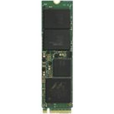 Plextor M8Pe(G) PX-512M8PEGN 512GB