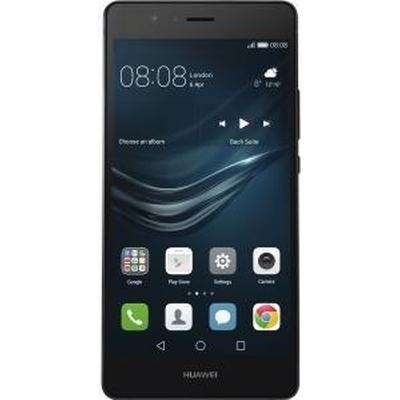 Huawei P9 Lite 2GB Dual SIM